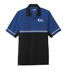 CornerStone® Select Lightweight Snag-Proof Enhanced Visibility Polo