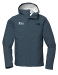 The North Face Men's DryVent Rain Jacket