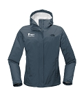 The North Face Ladies DryVent Rain Jacket