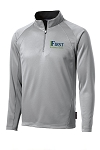 Men's Sport-Wick Fleece 1/4-Zip Pullover