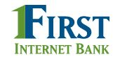Shop First Internet Bank